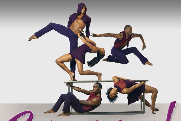 dancers6
